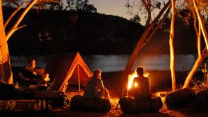 oprema-za-kampiranje-paviljoni