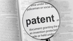 patentna-prijava-zascita-blagovne-znamke