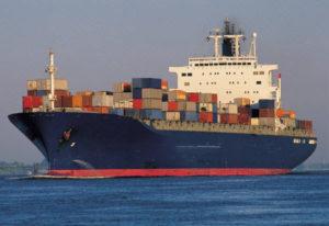 ladijski-prevoz